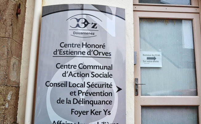 au-centre-du-dispositif-social-le-centre-communal-d-action_1837739