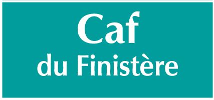 cafduFinistere