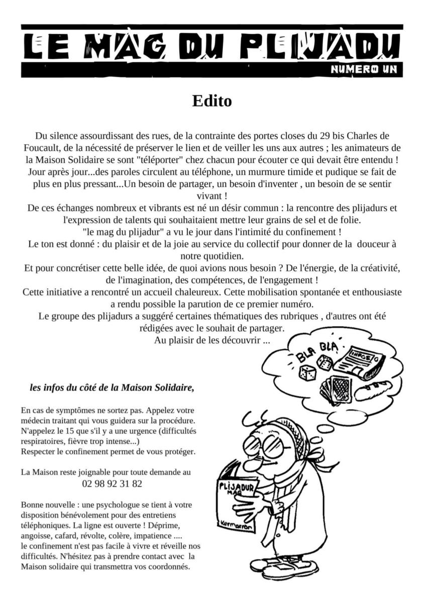 Mag des Plijadur page-0001